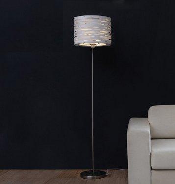 CU@EY Eisen , Lampen , Lesen , Zeichnen , Stock , Home , Office, H151cm