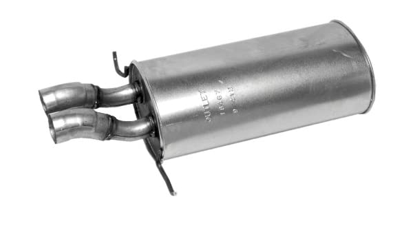 Walker 18933 SoundFX Muffler