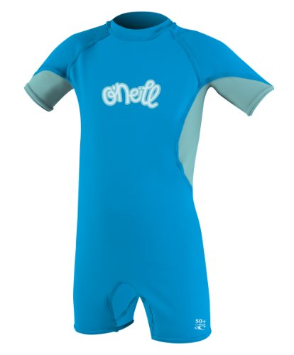 ONeill Wetsuits Girls Toddler Spring