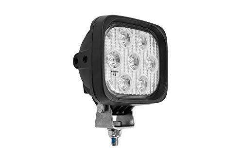 32 Volt Led Navigation Lights