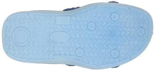 7245 Shoe Erwachsene Unisex Azul Aquafeel Fashy Sandalen Profi 51 Pool Bade PFtwInSqx