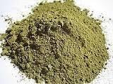 SIDR Leaves Powder for Hair ( Ziziphus spina-christi ) 200グラム B00KGAZU8G