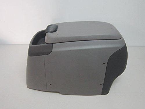 03 f250 center console - 2