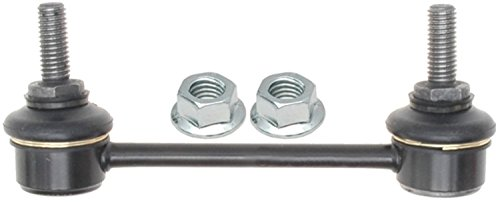 ACDelco 45G1058 Professional Rear Suspension Stabilizer Bar Link Kit with Hardware