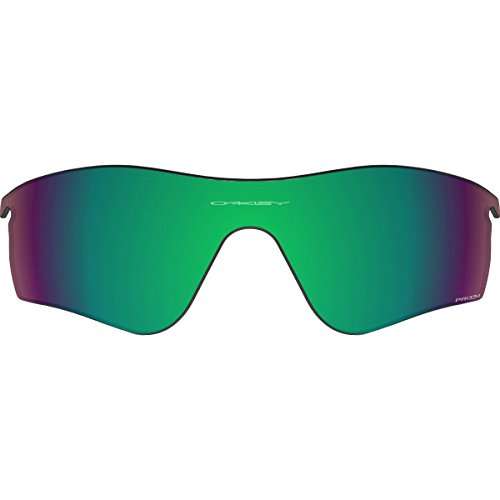 Oakley Radarlock Path Lens Sunglass ()