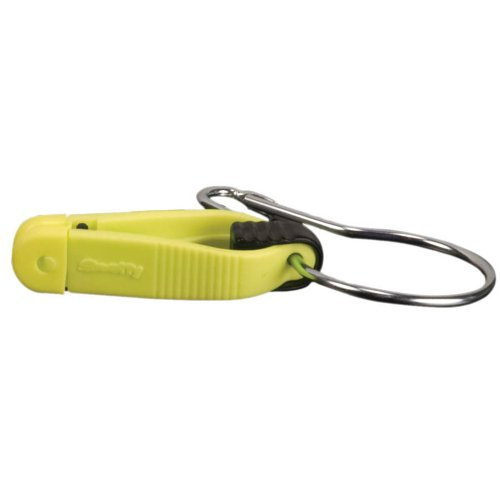 (Scotty Mini Power Grip Plus Line Release 1182)