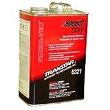 TRANSTAR 6321 Speedi SCAT Wax and Grease Remover - 1 Gallon