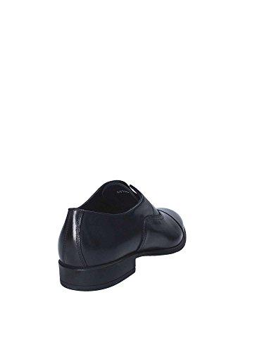 Soldini 19765 S Scarpa Classica Uomo nero