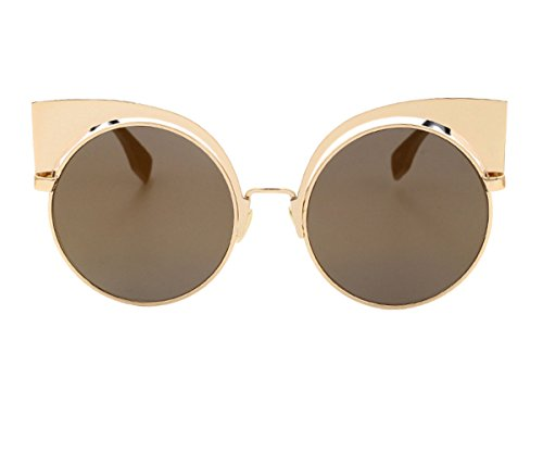 heartisan-fashion-flash-mirror-cat-eye-full-metal-frame-womens-sunglasses-c3