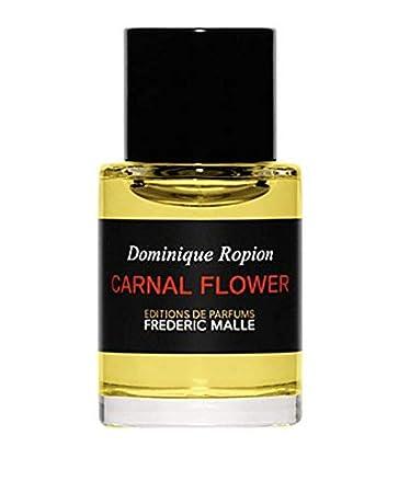 39ac3874c0324 Amazon.com   Frédéric Malle Carnal Flower Eau De Parfum 0.24oz 7ml UB    Beauty