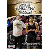 Matt Painter: Using the 3-Point Shot to Score