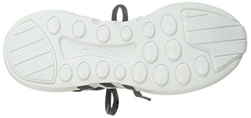 Turnschuhe adidas Weiß EQT BB2356 Support Schwarz Schwarz qStrS