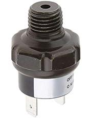 "Etopar 12V Heavy Duty PSI Pressure Control Switch Valve Air Compressor Horn Pump Car Train Regulator 1/4"" NPT"