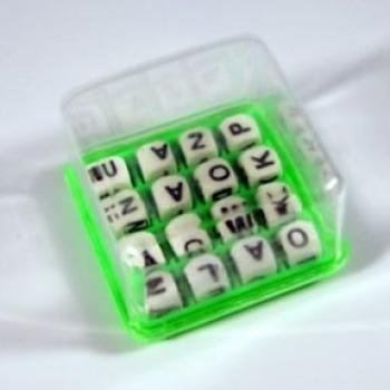 mini-word-puzzle-game-box-of-12-toy