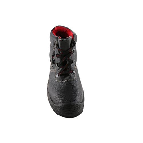 Riga Cofra calzatura di sicurezza S3SRC