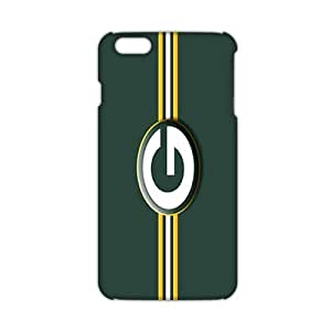 Evil-Store green bay packers 3D Phone Case for iPhone 6 plus
