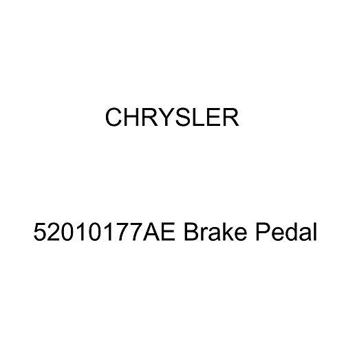 Genuine Hyundai 32830-2E100 Brake Member Assembly