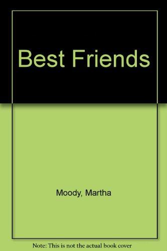 Best Friends by Riverhead Books