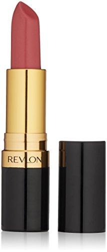 revlon-super-lustrous-lipstick-berry-smoothie-sheer