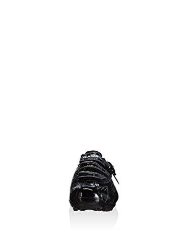Diadora X Trivex Plus, Baskets pour femme noir noir 48