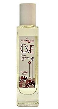 Love 1.7oz Auric Blends perfume
