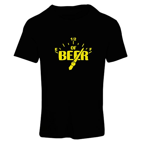 Beer Short Sleeve Cycling Jersey - 4