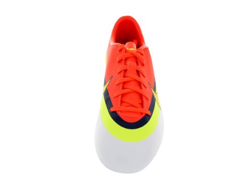Nike Juniors Mercurial Victory IV CR FG