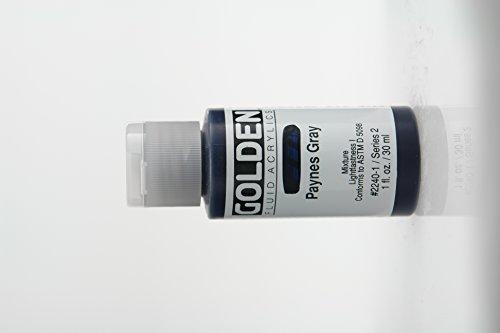 golden-fluid-acrylic-paint-1-ounce-paynes-gray