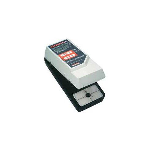 ALIMED 9-425 Hand-Held Clamshell Digital Densitometer