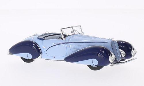 delahaye-typ-135-m-convertible-rhd-1937-model-car-ready-made-minichamps-143