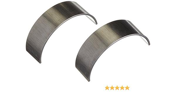 Genuine OEM STD Connecting Rod Bearing 15221-22310 15221-22311 for Kubota DH1101