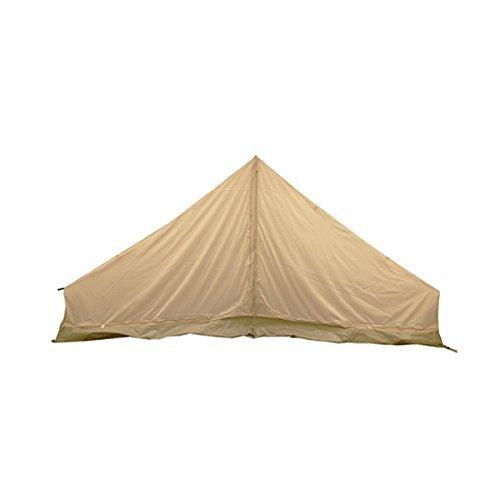 NEUTRAL OUTDOOR (neutral Outdoor) NTTE08 GE tent 5.0 inner room tent 34084