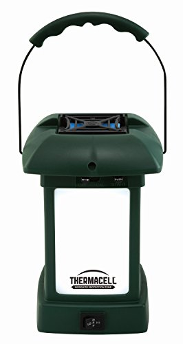 thermacell-mr-9l-mosquito-repellent-pest-control-outdoor-and-camping-cordless-lantern