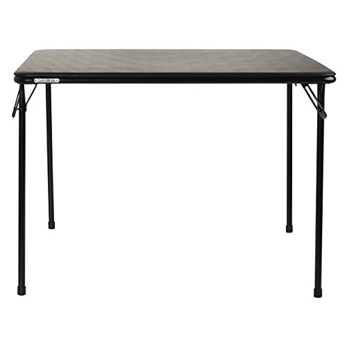 Samsonite 748661041 Card Table, 39