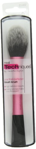 Real Techniques Blush Brush (Packaging May Vary)