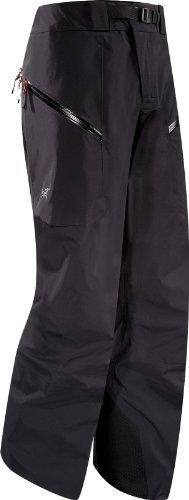 ARCTERYX Stinger Pant - Men's Pants & shorts XL (Arcteryx Ski Pants)