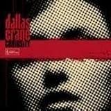 Lady Bird by Dallas Crane (2003-11-25)