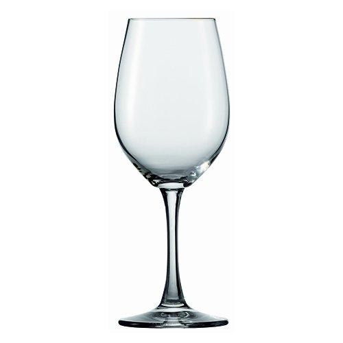 (Spiegelau Winelovers White Wine (4))