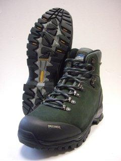 run shoes promo codes quality design MEINDL KANSAS GTX(R) Herren-Wanderschuh, Kl.:B, anthrazit ...