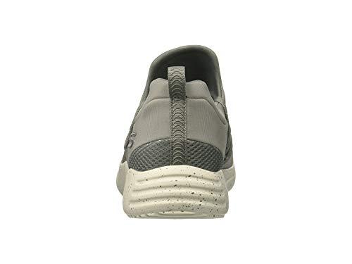[SKECHERS(スケッチャーズ)] レディーススニーカー?ウォーキングシューズ?靴 Bobs Sparrow - Moon Lighter