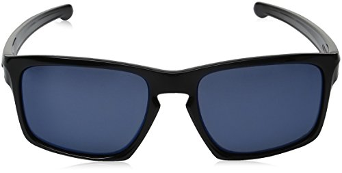 de 57 Hombre Polished 926228 sol Oakley Black Gafas UxSZqnE
