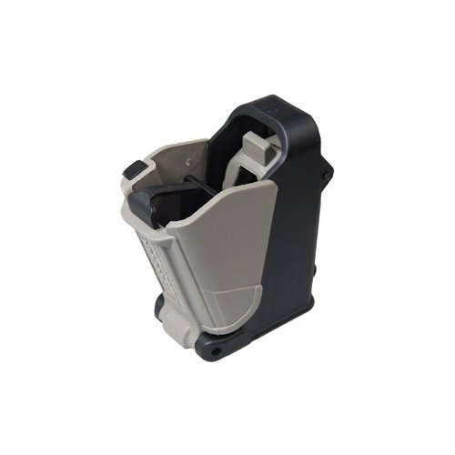 Maglula Tactical 22UpLULA .22LR Converted Double-Stack Pistol Magazine Loader and Unloader by Maglula ltd.