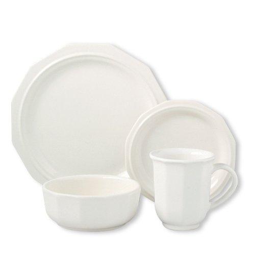Pfaltzgraff Heritage 16-Piece Dinnerware Set (Pfaltzgraff Heritage)