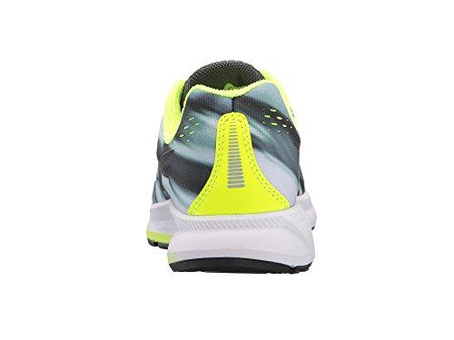 52c0a904f8 Camisa Nike Internacional II 12 13 S Nº Jogador Tramontina