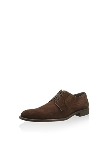Ortiz & Reed Zapatos derby Marrón EU 40