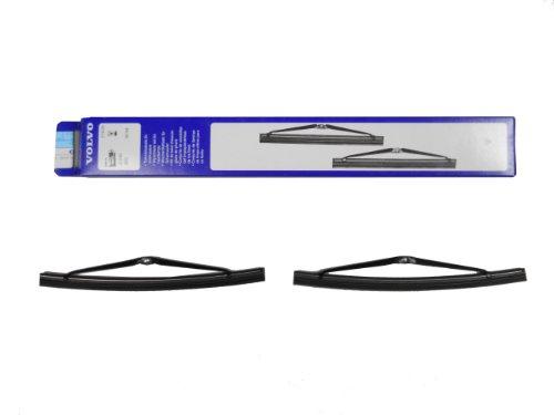 volvo 850 headlight wiper - 2