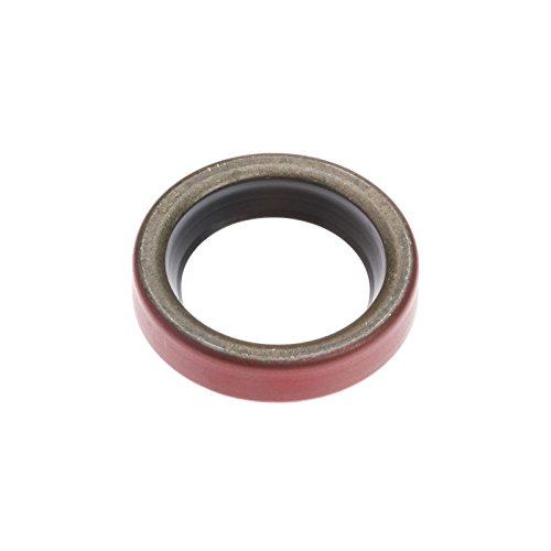 National Seal 3214 Wheel Oil Seal