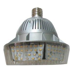 Light Efficient Design Led 8026m57k Hid Led Retrofit