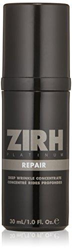 Zirh Repair Deep Wrinkle Concentrate, 1 fl. oz.