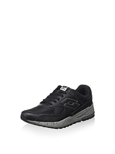 Sneaker Sneaker Lotto Lotto Lotto Chaussures T8732 T8732 Homme Lotto Homme Chaussures Homme Chaussures T8732 Sneaker xYqAYIv